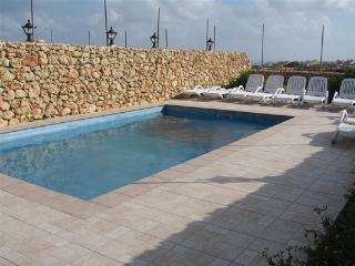 LUCA GOZODREAMS SAN LAWRENZ - San Lawrenz vacation rentals