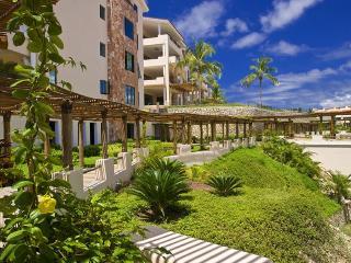Hacienda de Mita 08 - Mexican Riviera-Pacific Coast vacation rentals