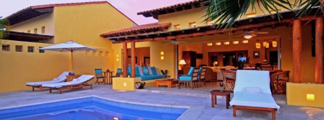 - Villa Tamayo - Punta de Mita - rentals