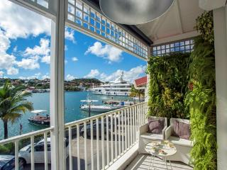 Suite Harbour - Gustavia vacation rentals