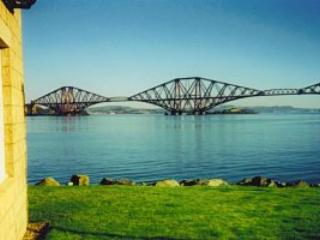Wonderful 2 bedroom Vacation Rental in South Queensferry - South Queensferry vacation rentals