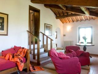 2 bedroom Villa with Internet Access in Certaldo - Certaldo vacation rentals