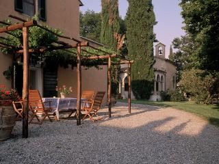 2 bedroom House with Internet Access in Montemerano - Montemerano vacation rentals