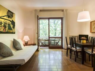 57408 - Cervia vacation rentals