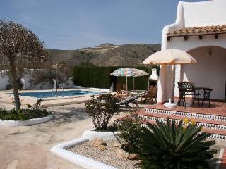 Casa Heistad - Campello vacation rentals