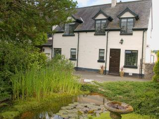 The Coach House - Chester vacation rentals