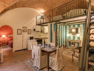 Azzura - Florence vacation rentals