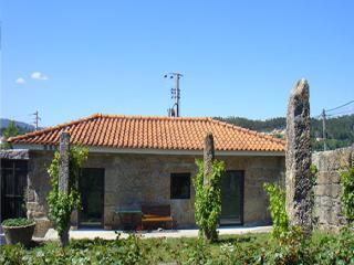Quinta da Tulha - Guimaraes vacation rentals