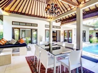 Villa Sitara - Kerobokan vacation rentals