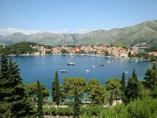 APARTMENTS ETA - GREAT QUIET LOCATION IN OLD TOWN - Cavtat vacation rentals