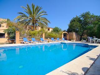 Jordi - Felanitx vacation rentals