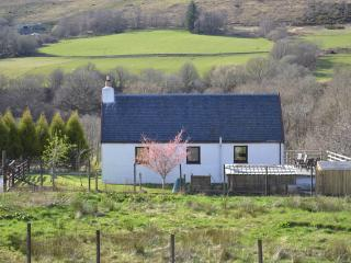 Lochaber Cottage - newly refurbished holiday let - Fort William vacation rentals