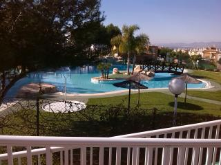 Gahomeinspain - Gran Alacant vacation rentals