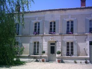1 bedroom Condo with Internet Access in Dordogne Region - Dordogne Region vacation rentals