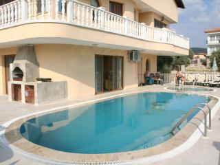 Bir Villa - Kusadasi vacation rentals