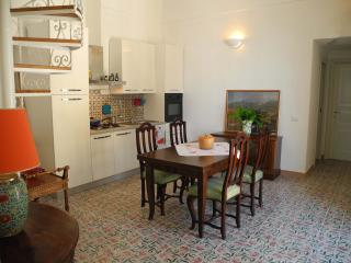 2 bedroom Apartment with Stove in Atrani - Atrani vacation rentals
