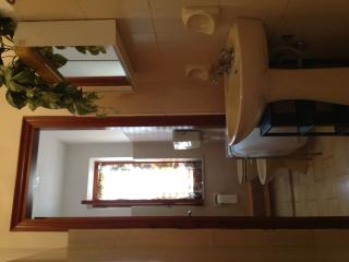 1 bedroom House with A/C in Gioiosa Marea - Gioiosa Marea vacation rentals