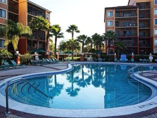 1 Bedroom Close To Universal Studios - Orlando vacation rentals