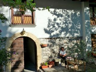 Casa Visnenza Bed & Breakfast - Edolo vacation rentals