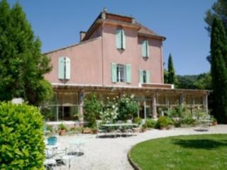 Domaine de Saint Veran - Orgon vacation rentals