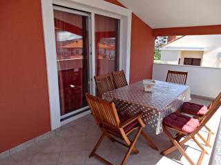 Apartment Tomo 1 - Trogir vacation rentals