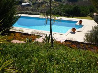 Villa da Passadico - Obidos vacation rentals
