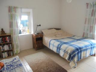 Family home close to beach - Claddaghduff vacation rentals