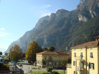 Brand new aptmt lake Garda - Riva Del Garda vacation rentals