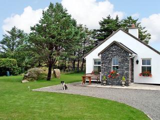Cozy 2 bedroom Adrigole Cottage with Parking Space - Adrigole vacation rentals