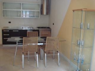 Cozy 2 bedroom Apartment in Riva Del Garda - Riva Del Garda vacation rentals