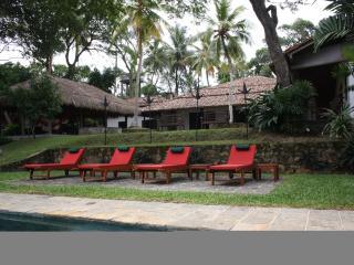 Villa Sri Devi - Habaraduwa vacation rentals