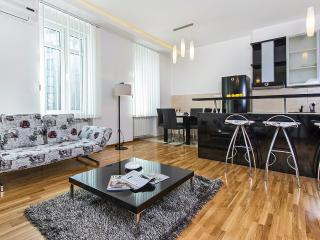 Belgrade apartments rentbeo - Belgrade vacation rentals