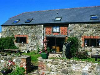 Beautiful 4 bedroom Cottage in Brighstone - Brighstone vacation rentals