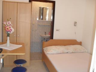 Room on Island Mljet - Saplunara vacation rentals