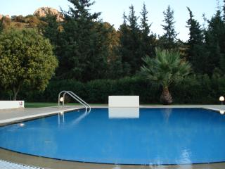 Beautiful 3 bedroom Villa in Rhodes with A/C - Rhodes vacation rentals