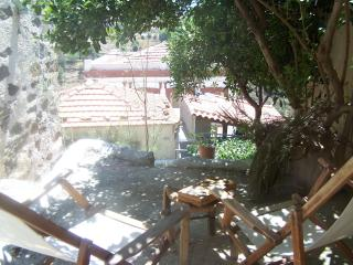 Perfect 1 bedroom House in Volissos with Short Breaks Allowed - Volissos vacation rentals
