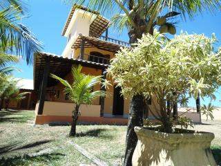 Nice House with Internet Access and Garage - Saquarema vacation rentals
