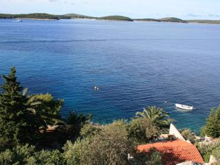 VIP House Hvar - Hvar vacation rentals