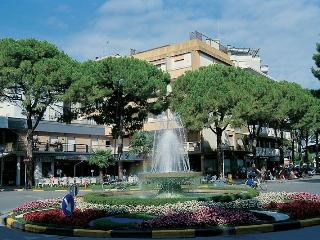 Romantic Apartment with A/C and Television - Lignano Sabbiadoro vacation rentals