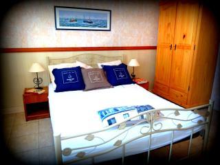 Maison d'hôtes La Côte d'Argent Plage et bord mer - Ronce-les-Bains vacation rentals