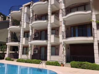 4 forest side apartments,sokak 75,Turunc,Marmaris - Turunc vacation rentals