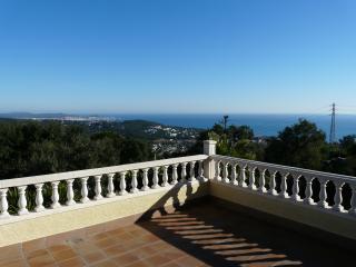 villa Cim d'Aro - Platja d'Aro vacation rentals