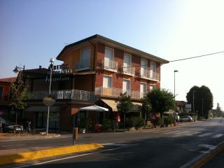 Al Giardin - Sottomarina vacation rentals