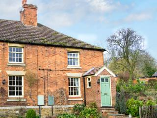 Beautiful Cottage with Internet Access and Satellite Or Cable TV - Braunston vacation rentals