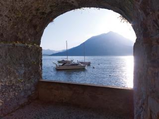 "Maria's House Historic centre Varenna ""Lake Como"" - Varenna vacation rentals"