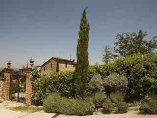 7 bedroom House with Deck in Monsummano Terme - Monsummano Terme vacation rentals