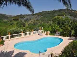 Castellaras - Pegomas vacation rentals