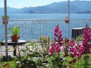 Casa Denise - San Siro vacation rentals