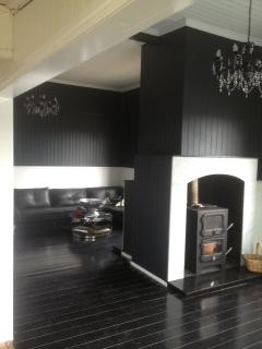 Nice 3 bedroom Cottage in Stanthorpe - Stanthorpe vacation rentals