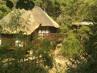 Hephzibah - Johannesburg vacation rentals
